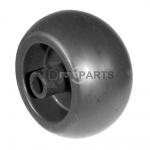 Deck Roller  - RDM-1714760
