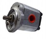 Hydromotor jacobsen turfcat - RDM-503371