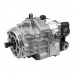 HYDROSTATIC PUMP/DIXIE CHOPPER - RDM-65071