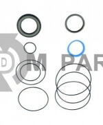 alkit wheel motor - RDM-70-06-040
