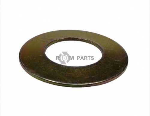 Disc spring hayter - RDM-876034