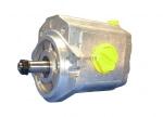 Hydromotor - RDM-99-5489