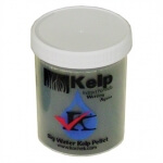KOCHEK BIG WATER KELP EXTRACT WETTING AGENT PELLETS - CS/12 - RG900BWP-P3
