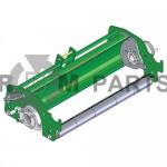 MULTI-GREEN CHASIS ASSY - RH - RMG4004RH