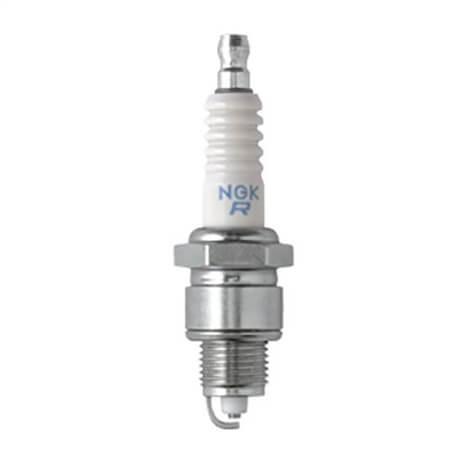 NGK SPARK PLUG - XR45 - RN4536