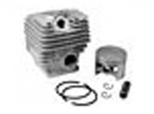 zylinder / kolben-montage für stihl - RO-11056