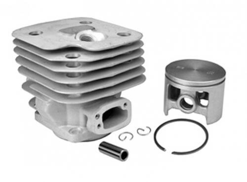 piston & cylinder kit husqvarna - RO-12632