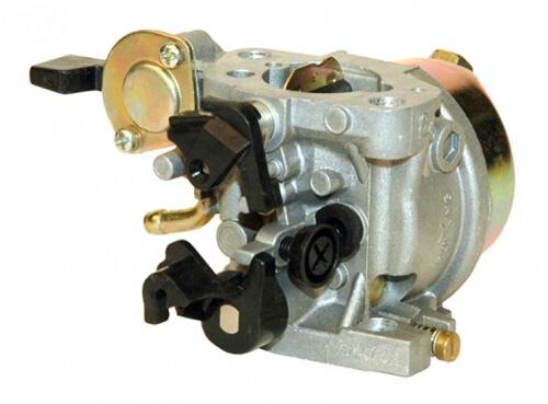 carburetor for honda - RO-13202