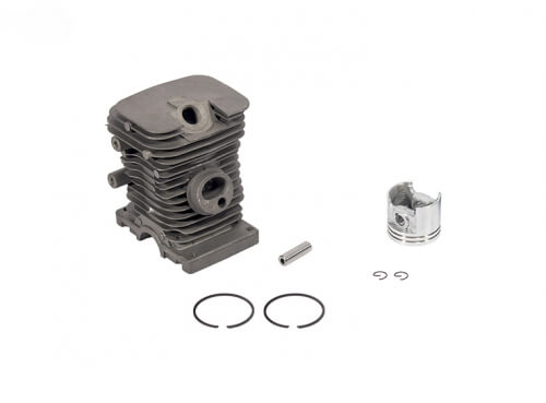 cylinder/piston assembly for stihl - RO-16070
