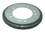 drive disc for snapper - RO-300