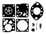 carburetor kit for tillotson - RO-4183