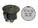 zündschalter für murray - RO-7015