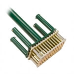 Wentworth Tool - RP7431