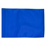 GOLF VLAG - Blauw - RPF41101RB
