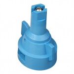 TeeJet Spray Tip - AIC11008-VS Blue, 2-8 Bar - RTJAIC11010-VS