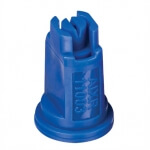 TeeJet Spray Tip - AIXR11003-VP Blue - RTJAIXR11003-VP