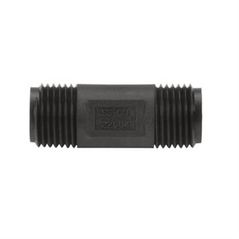 TeeJet Front End Adapter - Straight - RTJCP22664-PP