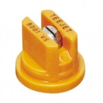 TeeJet Spray Tip - TP8001-VS Orange - RTJTP8001-VS