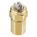 TeeJet Spray Tip - TP8008 White - RTJTP8008