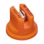 TeeJet Spray Tip - XR11001-VS Orange - RTJXR11001-VS