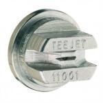 TeeJet Spray Tip - XR11010SS- STAINLESS STEEL - RTJXR11010-SS