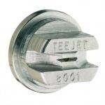 TeeJet Spray Tip - XR8015SS- STAINLESS STEEL - RTJXR8015-SS