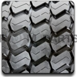 Tire - 22x11.00-10 (4 Ply) Kenda Turf - RTK1110-4CT-I