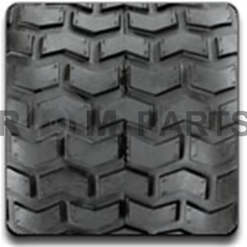Tire - 13x5.00-6 (4 Ply) Kenda Turf Rider - RTK506-4TR-I