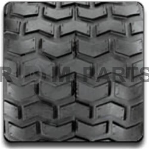 Tire - 18x8.50-8 (4 Ply) Kenda Turf Rider - RTK858-4TR-I