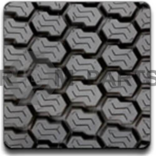Tire - 18x9.50-8 (4 Ply) Kenda Super Turf - RTK958-4TF-I