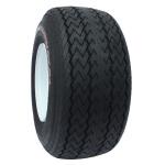 Compleet golfcar wiel 18x8.50-8 - RED188508FA4PR