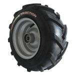 16x6.50-8 Redwing Traction 6PR TL Reifen - RED166508TR