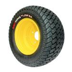 15x6.00-6 Redwing Turf 24 4PR TL band - RED156006TU4PR