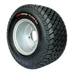 26x12.00-12 Redwing Turf 24 4PR Reifen - RED26120012TU4PR