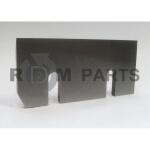 Blade - Kwik Chip 160 Blades - SA-1030