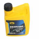 Gearlube 80w90 1L - SP01206