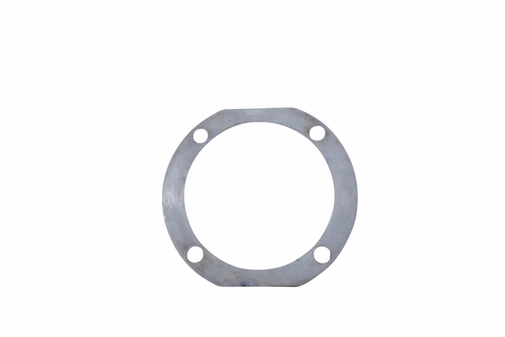 GASKET - TO62-3420