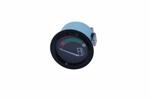 GAUGE-FUEL - TO98-9339