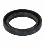 Oil seal - 45x62x10 RP - VER-4407690