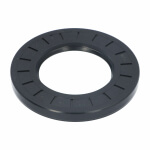 Oil seal - 70x120x12 - VER-4409540