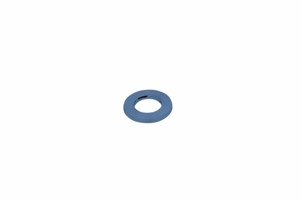 Washer - M12 - VER-864.120.030