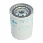 Brandstof filter W21ESF1660