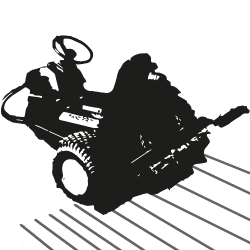 Toro Parts online lookup finder (4000+)   Aftermarket store