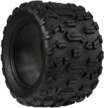 29 x 12.50 - 15 BIG BITERS - SUPER LUG, POWER TRAC AND TRU POWER - 8335233D4