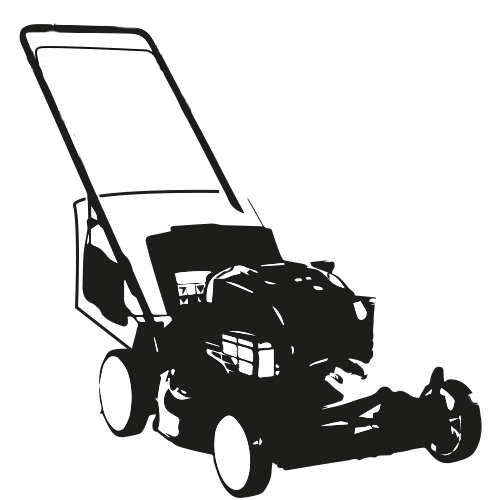 Toro Parts online lookup finder (4000+) | Aftermarket store