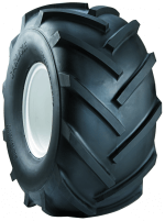 Carlisle 31 x 15.50 - 15 big biters - super lug, power trac and tru power - 8335233A4